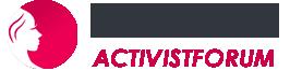 Feminist Activist Forum